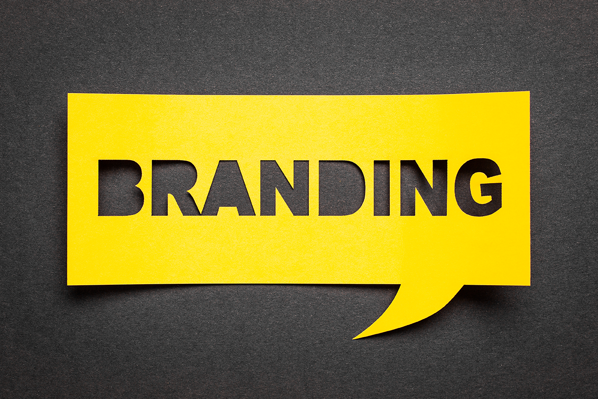 Common Branding Terms Explained