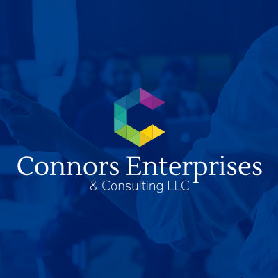 Connors Enterprises & Consulting LLC header image