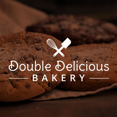 Double Delicious Bakery