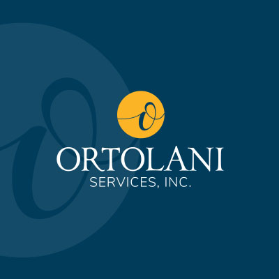 A logo for an independent health insurance broker located in Rochester.