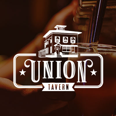 Union Tavern Logo